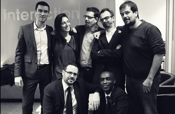 Equipe-cds-2014