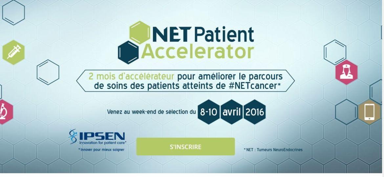 net patient accelarator