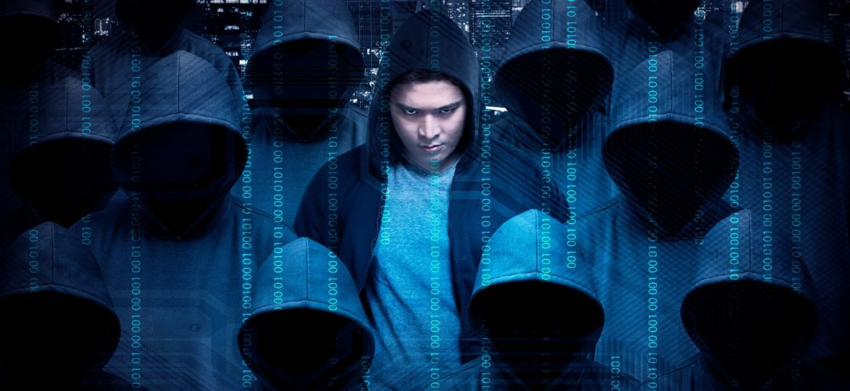 hacker_mbadmb_chanfimao_hopitalweb2.com